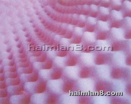 海绵吧提供生产海绵厂厂家