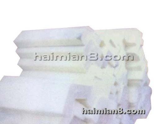 海绵吧提供生产海绵精加工厂家