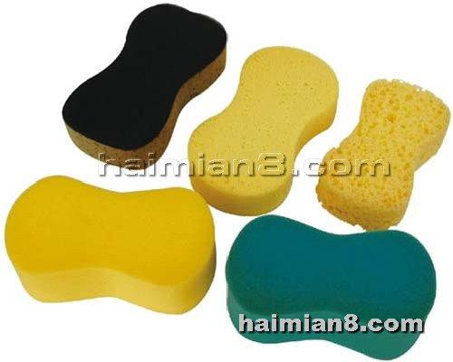 海绵吧提供生产海绵生产厂家厂家