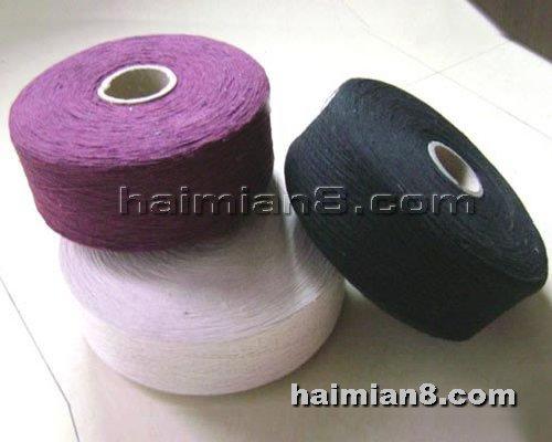 海绵吧提供生产海绵制品厂家