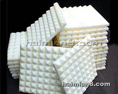 海绵吧提供生产吸水海绵厂家