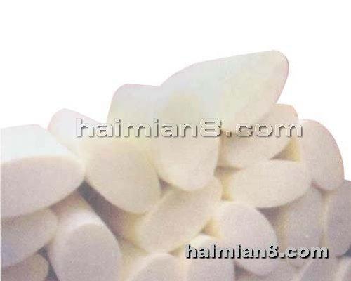 海绵吧提供生产再生绵厂家