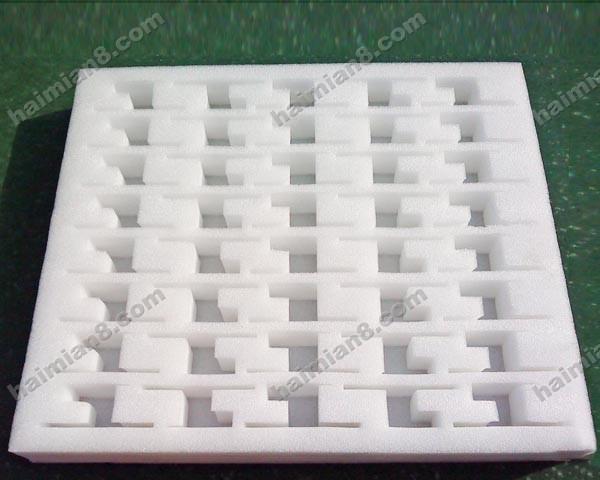海绵吧提供生产北京海绵制品批发厂家