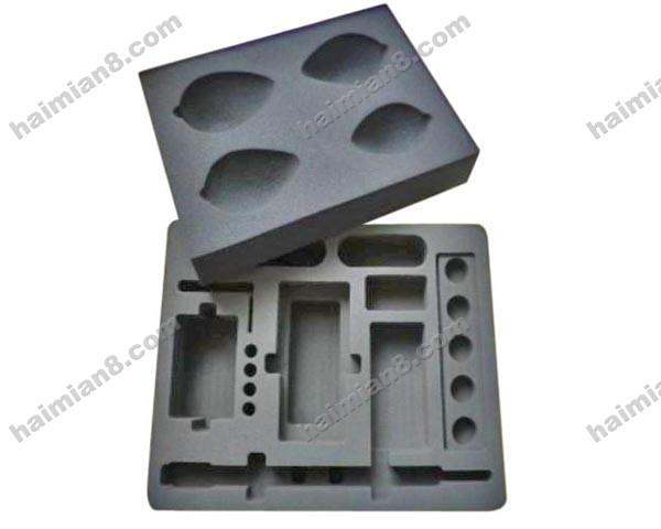 海绵吧提供生产加工海绵制品厂家厂家