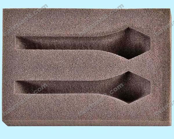 海绵吧提供生产加工海绵制品厂厂家