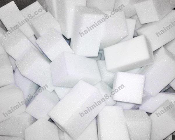 海绵吧提供生产海绵填充物厂家