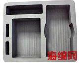 北京EVA制品