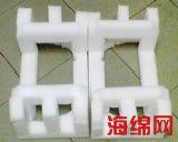 EPE珍珠棉加工