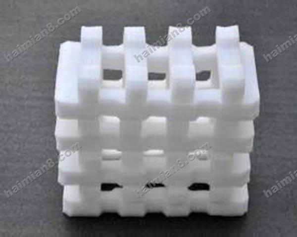 海绵吧提供生产批发EPE珍珠棉厂家