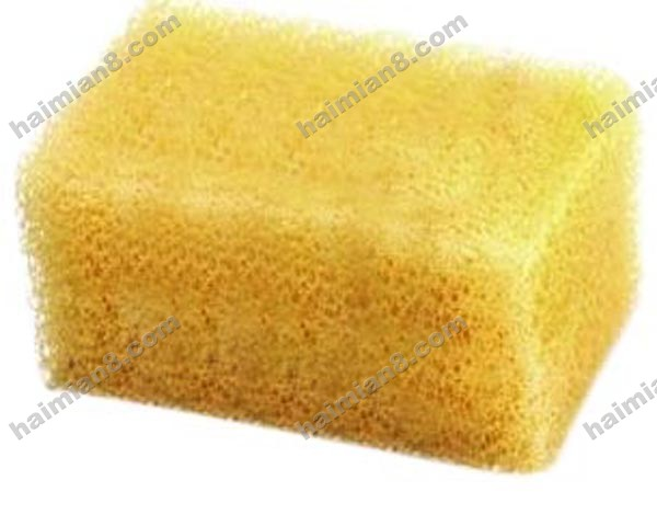 海绵吧提供生产清洁海绵批发厂家